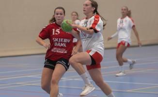 2021-08-22 U19P1-RÆKKER MØLLE